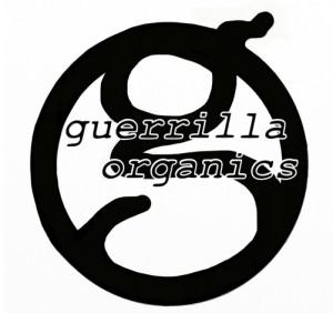 GuerillaOrganicsLogo