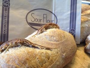 sourflourbread